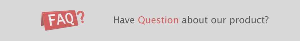 DJ Software FAQ Banner